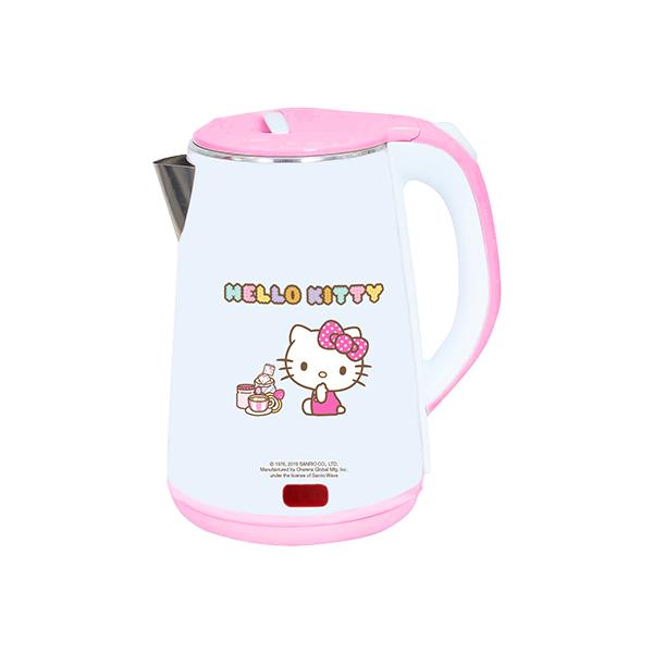hello-kitty-kettle-pink