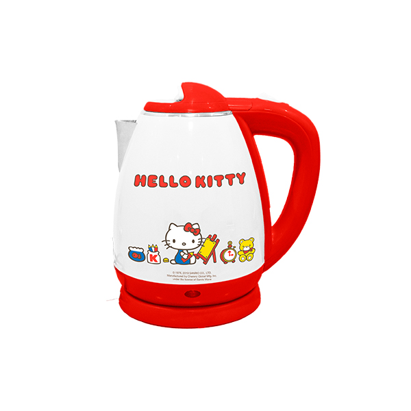 hello-kitty-kettle-red