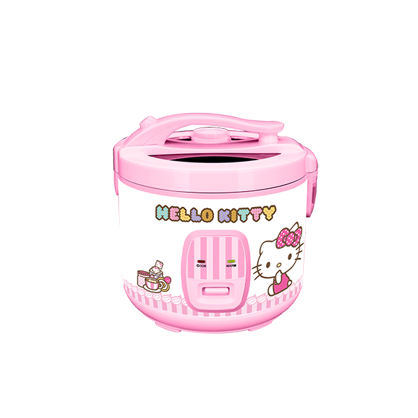 hello-kitty-rice-cooker-pink