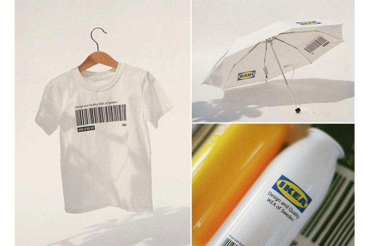 ikea-clothing-accessories