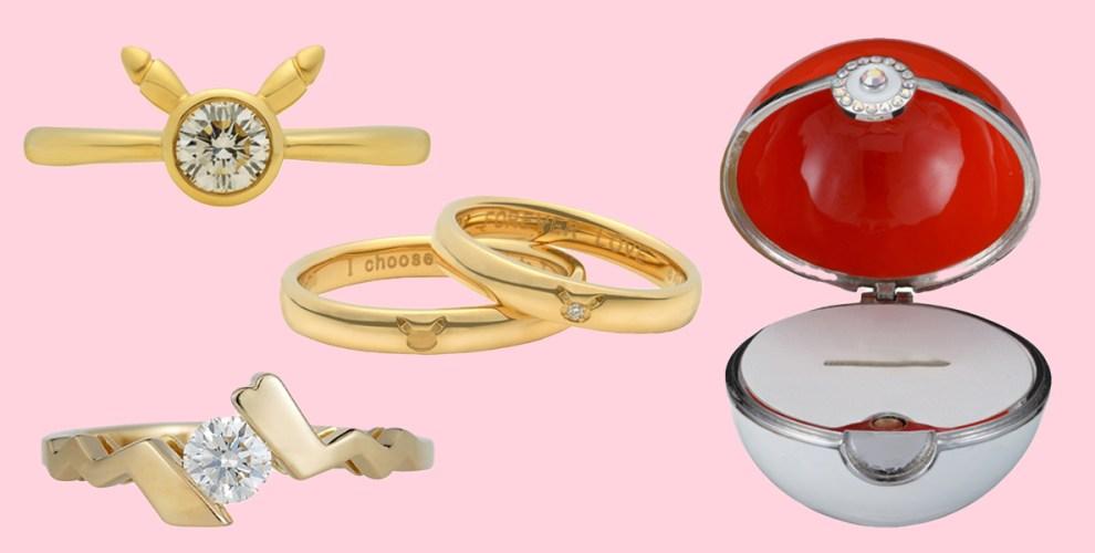 pokemon rings (2)