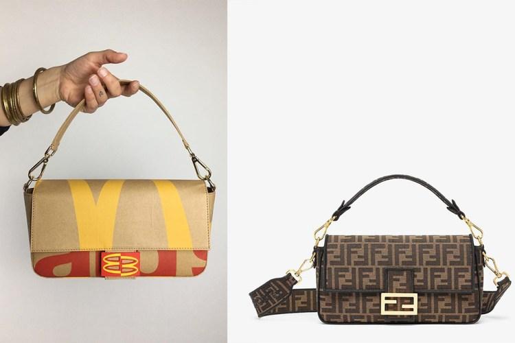 upcycled-handbags-fendi