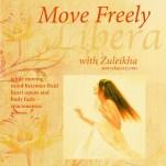 Zuleikha-Libera-SocialNetworking