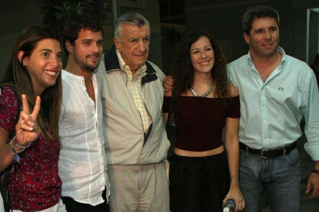 Gioja-Camilo