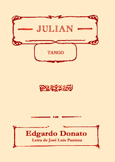 Julián_1