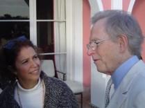 Santa Isabel con Tom Wolfe 5-6May2008 007