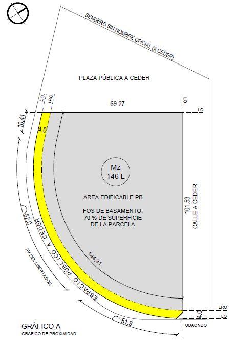 MZ146L