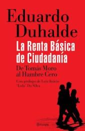 2011-La-renta-basica-tapa