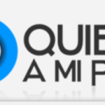 EL GOBIERNO BUSCÓ DEBILITAR A GUZMÁN, QUE SE MUEVE COMO UN SUPERMINISTRO DE ECONOMÍA  (Un diálogo por radio y TV)