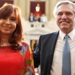 LA PELEA DE FONDO ES ENTRE EL AMBA Y EL INTERIOR (En todos los partidos) (Un diálogo por radio)