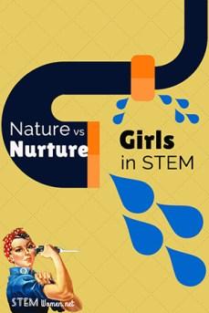nature-vs-nurture-girls-in-stem