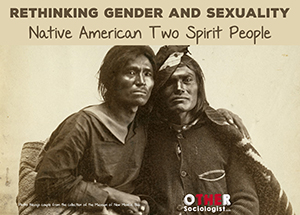 rethinking-gender-and-sexuality-two-spirit-people
