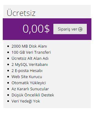 hostinger01