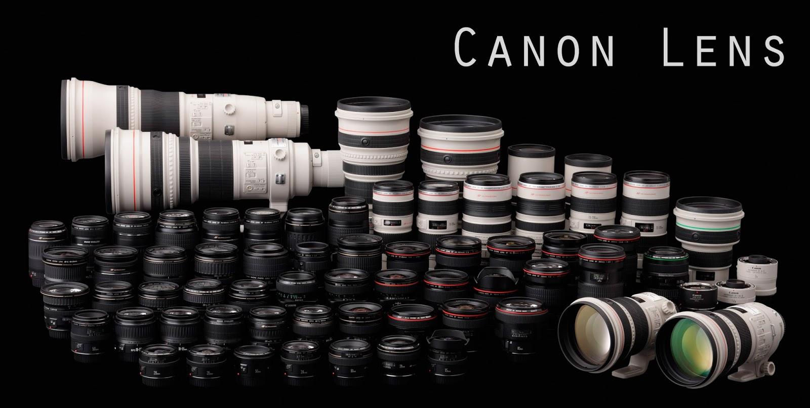canon-lens-nomenclature