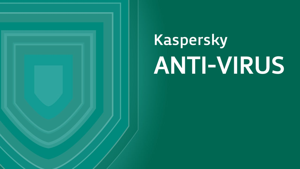 kaspersky-anti-virus-screenshot