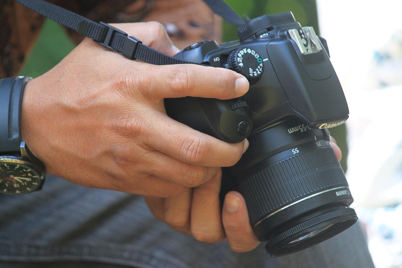 yeni-baslayan-fotografci-auto-mode