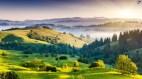 landscapes-281a