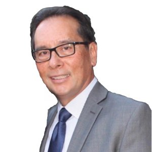 Carlos Chung