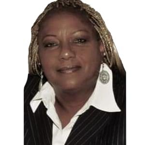 Winifera Harper