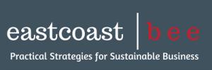 East Coast BEE web design by HOTarabica Web Developers Durban KZN