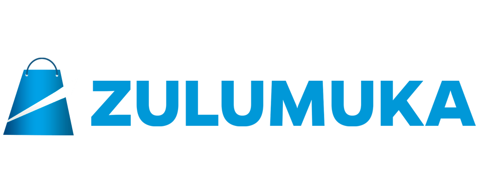 Zulumuka