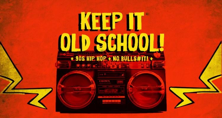 website-slider-hip-hop-party