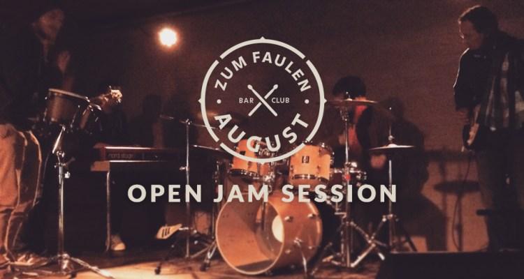 website-slider_jam-session
