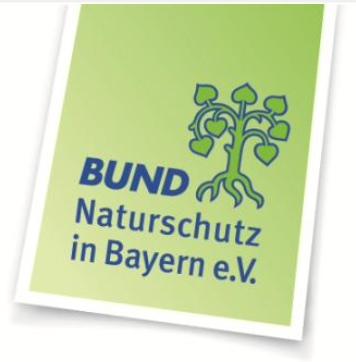 Logo_Bund_Naturschutz