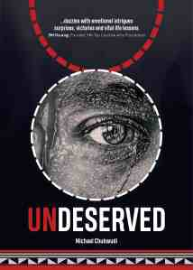 Undesevered_Front