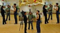 ZKo - Rogers TV Interview 002