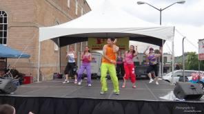 MarkhamFest2011_18