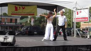 MarkhamFest2011_36