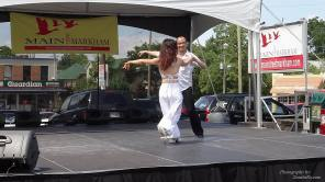 MarkhamFest2011_61