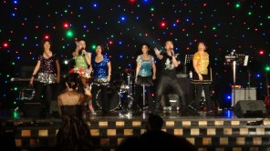 TW 2nd Anniversary Gala (2011-09) 21