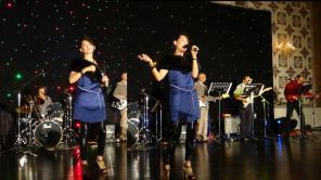 TW 2nd Anniversary Gala (2011-09) 25