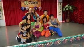 Z-Charity for TTA 2011Aug 001