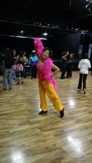 Broadway Zumba MasterClass 2011-Sept_80