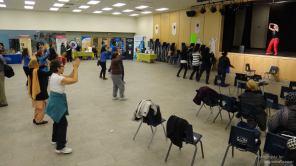 Vaughan Diabetes Healthy Living Event 04