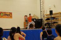 George Iu ZES MasterClass 2012_005
