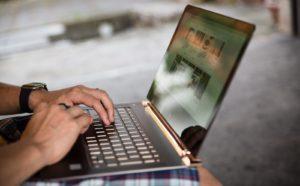 一般人,ブログ,収入,得る,方法,おすすめサイト,紹介