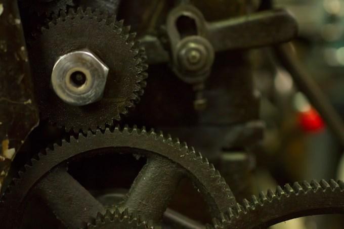 会社,歯車,稼ぎたい,少し,気が楽になる,方法