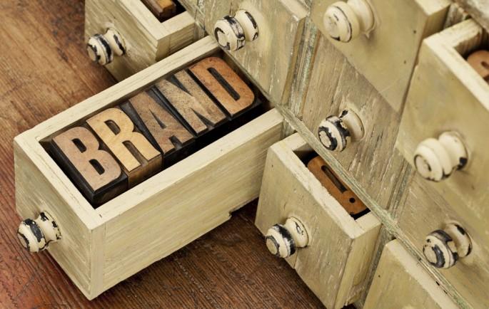 La importancia de la marca corporativa