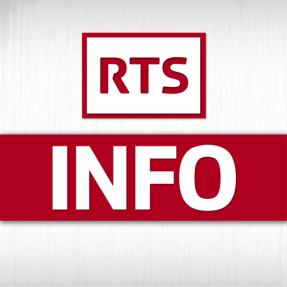 RTS info2