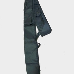 Berimbau Bag/Case/Pouch - ZumZum Capoeira Shop