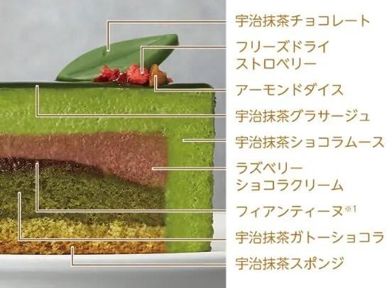 セブンイレブンクリスマスケーキ2021予約はいつからいつまで12