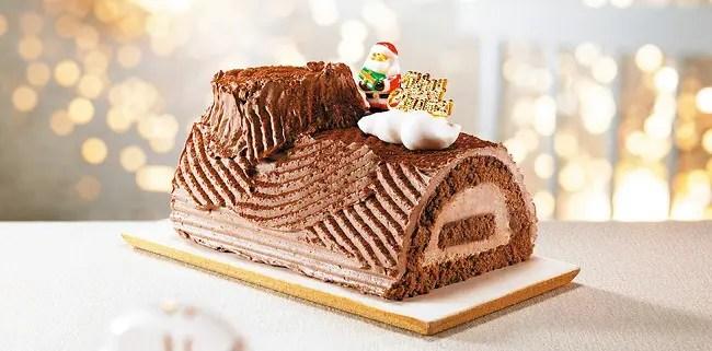 クリスマス セブンイレブン 2020 ケーキ 予約 締め切いつ