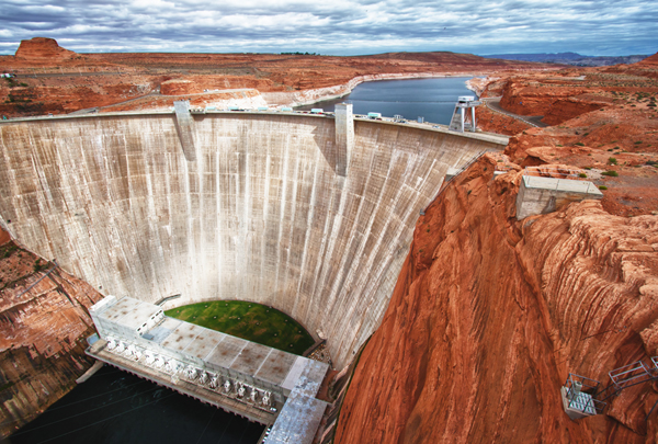 The Best Hoover Dam Experience Available