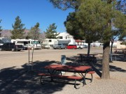 Stay Comfortably While in Kingman, AZ