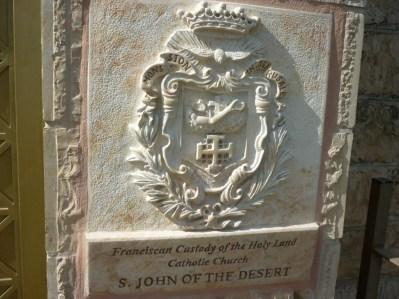 san Giovanni in deserto 21.10 003 (Medium)