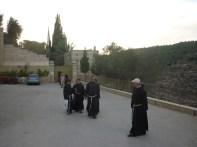 san Giovanni in deserto 21.10 145 (Medium)